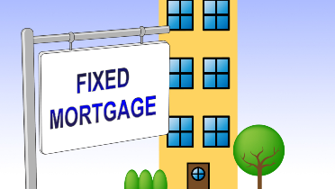 Best 5 Year Fixed Mortgage Rates No Fees