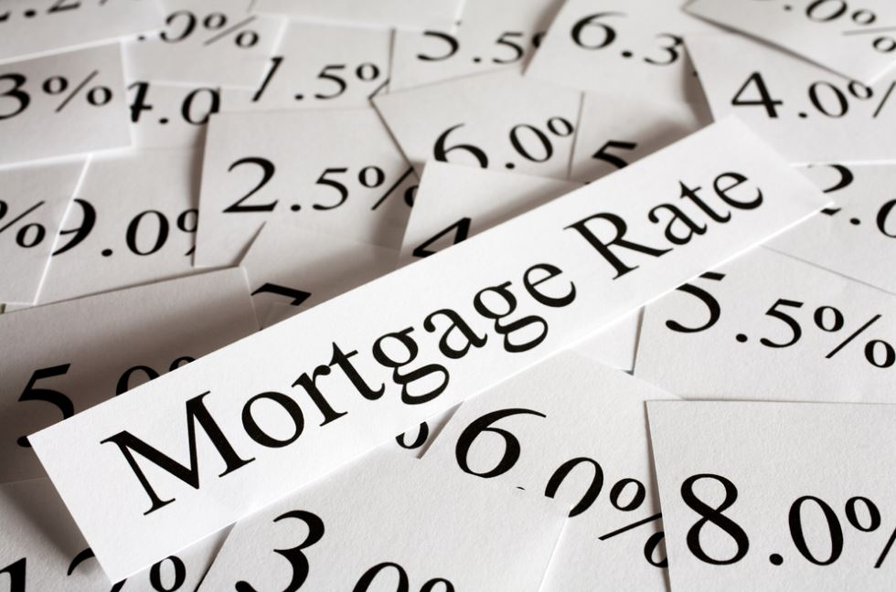 What Steps Should I Follow to be A Better Mortgage Rate Identifier?