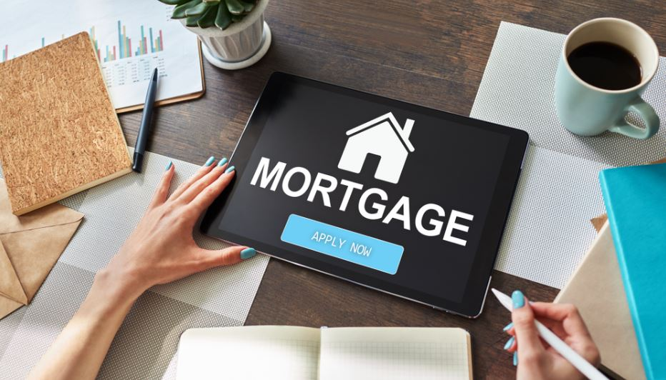 What To Do If You Face Difficulty In Paying Your Mortgage?