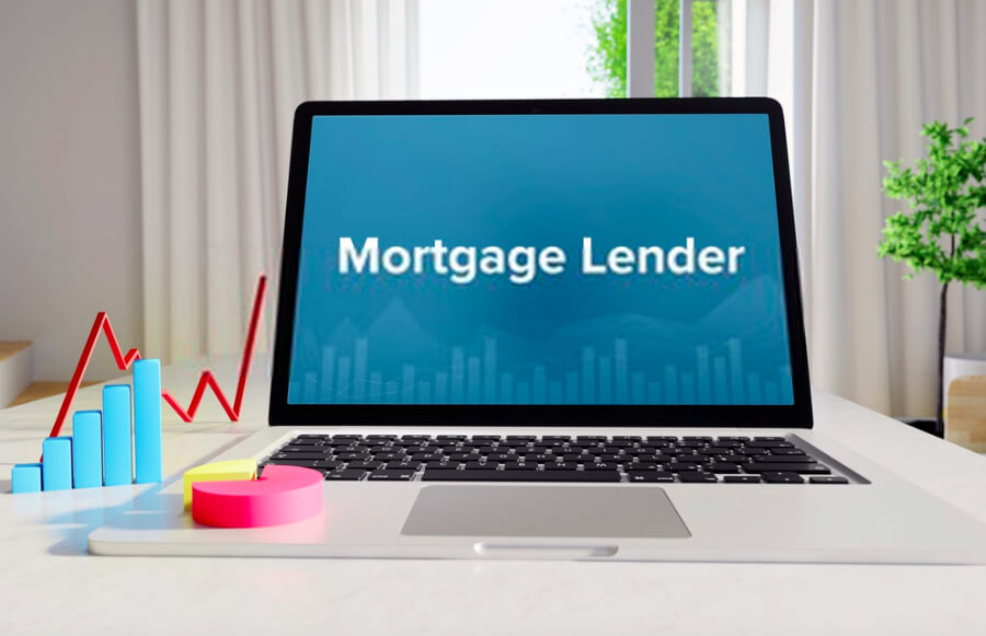 The Comeback of Mortgage Lenders Brings Hope for Borrowers