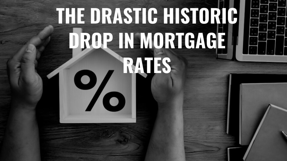 mortgage rates uk